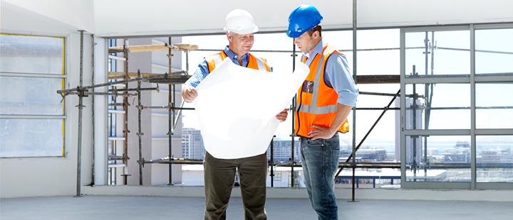 Architektur Planer   Planer Architekten